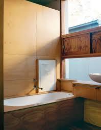 japanese inspired home interior modern decor bathtubs