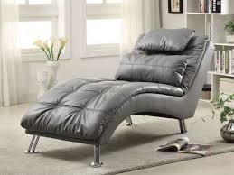 biggest selection in living room furniture check out our low