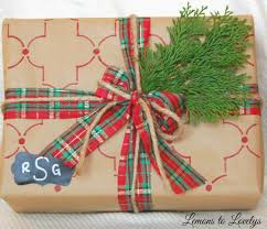 100 christmas gift wrapping ideas 2014 gift wrapping ideas