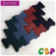 elastic recycled plastic bricks buy recycled plastic bricks