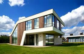 accessories futuristic home designs futuristic round home