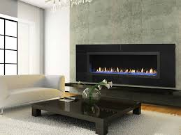 Contemporary Gas Fireplace Insert by Contemporary Gas Fireplace Inserts Photos U2014 Contemporary Furniture