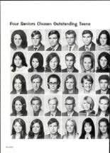 mccollum high school yearbook explore 1971 mccollum high school yearbook san antonio tx