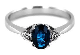 inel logodna aur alb alegi inelul de logodna ghid complet teilor