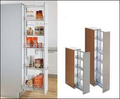 meuble cuisine tiroir coulissant rangement tiroirs cuisine mobilier table plateau coulissant cuisine
