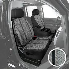 saddleman blanket seat covers for cars trucks suvs saddle