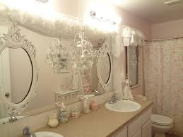 shabby chic bathroom ideas shabby chic bathroom ideas gurdjieffouspensky com