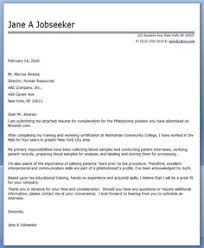 cover letter for medical assistant certified medical assistant