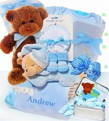 gifts for boys 200 unique baby gifts for boys simplyuniquebabygifts