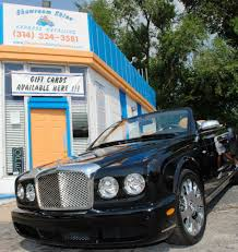 bentley showroom showroom shine express detailing auto detailing 6114 bermuda