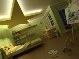 unique new model room for kids with additional interior home