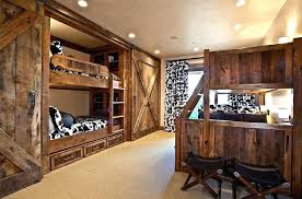 Home Interior Pictures For Sale Barn Doors For Homes Sliding Barn Doors In Houses Versiculosbiblicos
