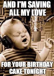 Naughty Birthday Memes - cracking birthday jokes huge list of funny messages wishes