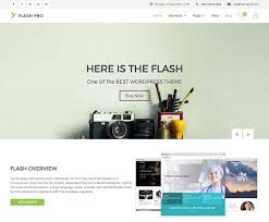 10 best wordpress themes and templates for 2018 themegrill