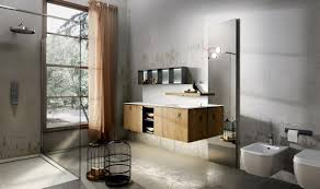 New Bathroom by Maia New Bathroom Collection By Edone Design Tododesign By