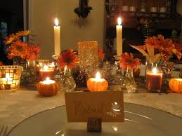 amazing cutest thanksgiving table decoration ideas huglove pict of