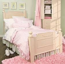 99 best jaime pink bedrooms images on pinterest pink bedrooms