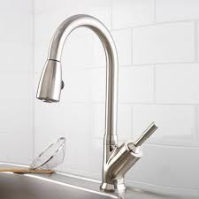 Professional Kitchen Faucets Home by Home Decor Commercial Kitchen Faucets Old Fashioned Medicine