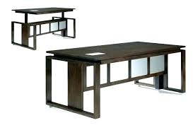 Sit To Stand Desk Ikea Sit Stand Desk Ikea Binteome Ikea Adjustable Desk Sit Stand Desk