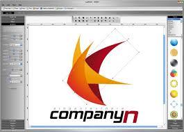 jeta logo designer download free logo design jeta logo designer