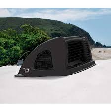 maintain your rv u003e rv hardware maintenance u0026 repair u003e roof vents
