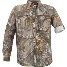 hunting u0026 camo clothes camouflage pants camo shorts camo