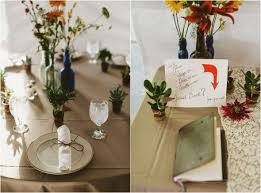 Rustic Table Centerpiece Ideas by 662 Best Rustic Wedding Table Decorations Images On Pinterest