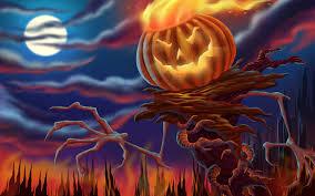 halloween wallpaper 2015 calabaza noche espanpajaros halloween wallpaper 1920x1200