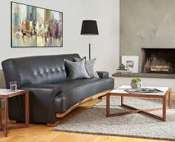 used sofas for sale ebay leather sofas on sale used for ebay uk in liverpool furniture sydney