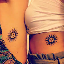 90 stomach tattoos for enthusiasts that guts