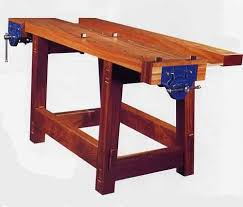 woodworking workbench height simple purple woodworking workbench