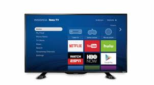 best buy online tv deals fot black friday insignia tvs tablets u0026 accessories best buy