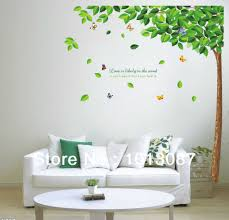 wall stickers for home decoration color the walls of your house