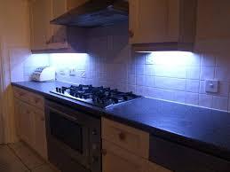 kitchen cabinets lights under cabinet lighting hardwired under