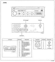 hyundai car wiring diagram hyundai wiring diagrams instruction