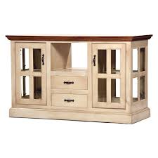 kitchen island furniture avalon furniture rivington hall kitchen island hayneedle