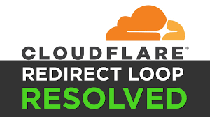 Dns Loops How To Not by Cloudflare How To Fix Infinite Redirect Loop Error Youtube