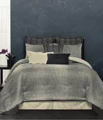 Tribal Print Bedding Comforters U0026 Down Comforters Dillards