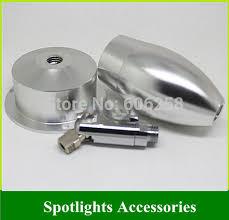 Diy Led Desk Lamp Diy Led Desk Lamp Spotlights Case Jewelry Counter Showcase