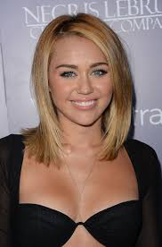 miley cyrus type haircuts 10 exotic miley cyrus hairstyles to rock in 2018