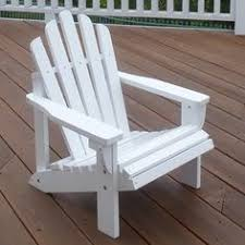 Child Adirondack Chair This Child Adirondack Chair Is Also Highly Sought After By Doll
