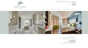 Creative Design Interiors by Wordpress Design Web Design