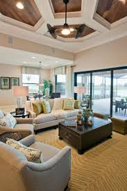 5901 best living room images on pinterest guest rooms sitting