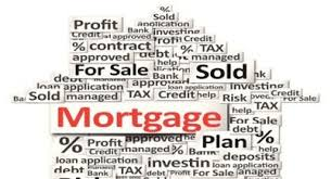 Estimate Mortgage Loan Approval by Best 25 Mortgage Amortization Ideas On Amortization