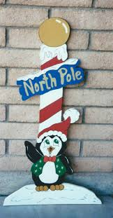 Christmas Cutout Decorations 51 Best Christmas Cutout Decorations Images On Pinterest Plywood