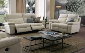 canapé lit chateau d ax cuisine meubles lit canapé et fauteuil relax chateau d ax