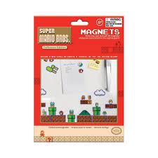 Mario Bros Wall Stickers Amazon Com Paladone Nintendo Super Mario Bros Collectors Edition