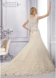 mori wedding dress designer mori wedding gowns wedding dress 2688