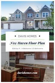 563 best house plans images on pinterest house floor plans