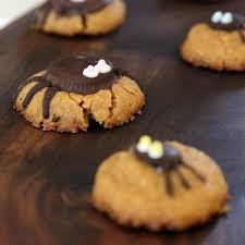 quick and easy halloween dessert recipes popsugar food
